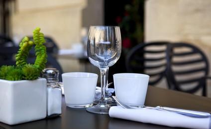 Restauracje w Rzeszowie