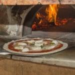 Pizzerie w Rzeszowie