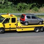 Pomoc drogowa w Rzeszowie