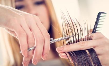 Salon fryzjerski Rzeszów