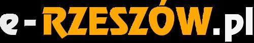 E-RZESZÓW.PL